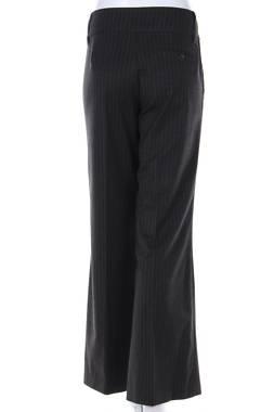Дамски панталон Bandolera2