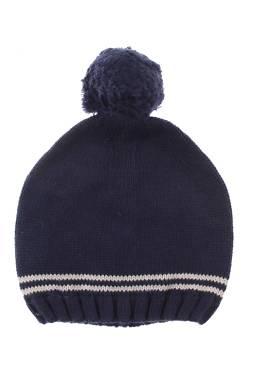 Детска шапка Neck&neck1
