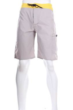 Мъжки шорти за плуване 55 DSL1