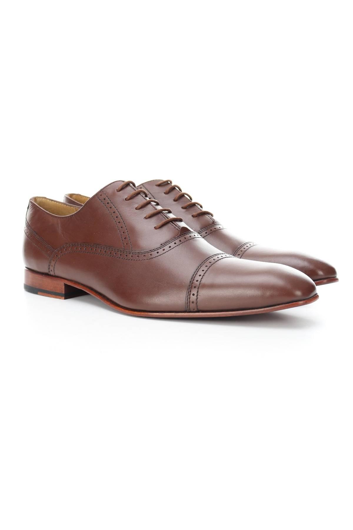 Мъжки обувки Monderer Studio1