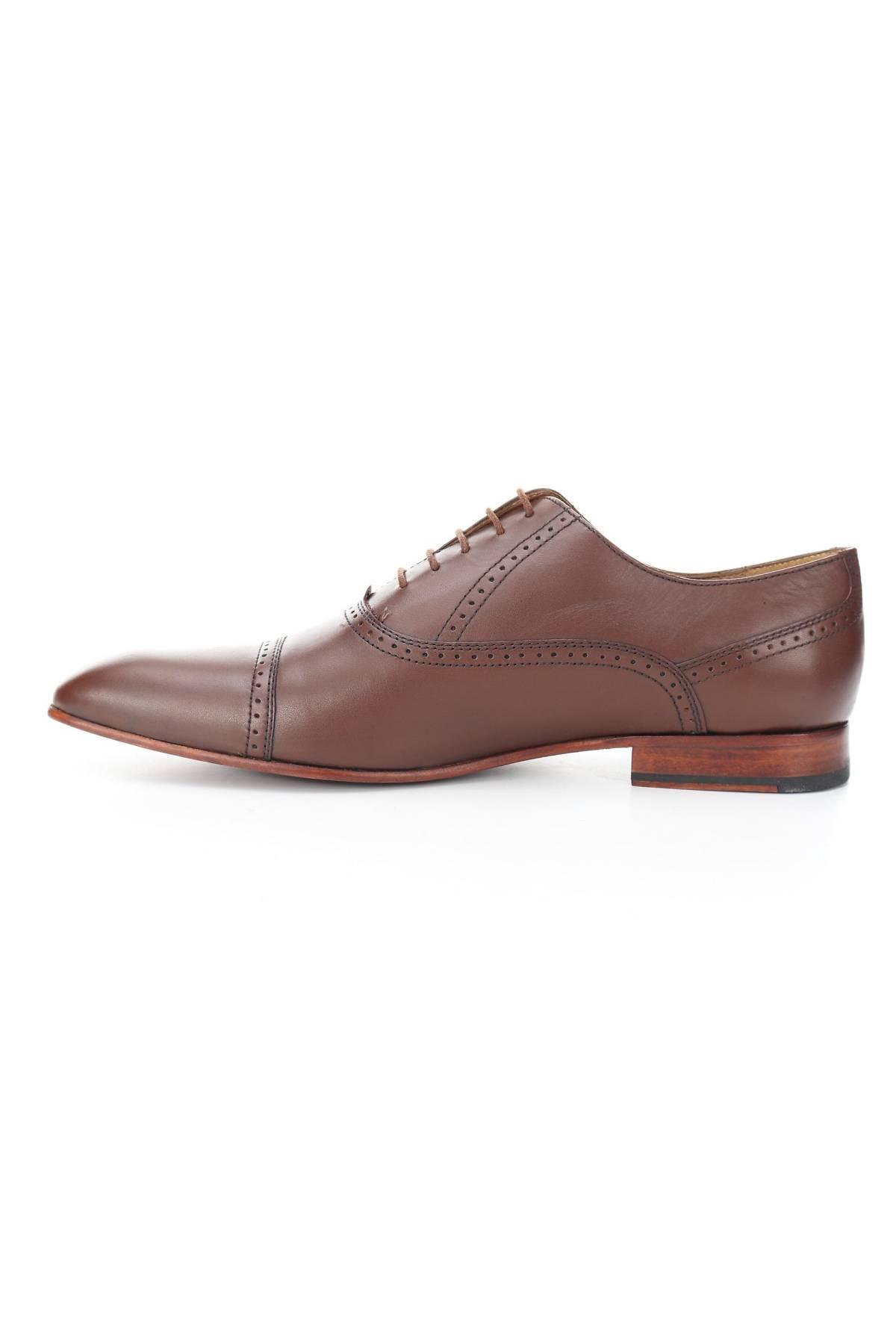 Мъжки обувки Monderer Studio2