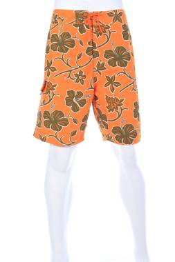 Мъжки шорти за плуване Sport Wear1