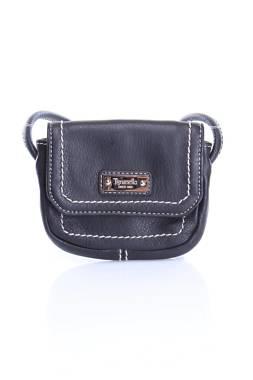 Дамска чанта Tignanello1
