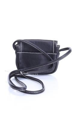 Дамска чанта Tignanello2