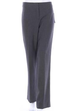 Дамски панталон Atelier Luxe1