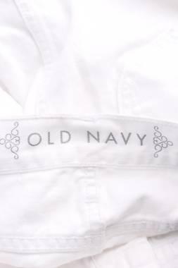 Пола Old Navy3