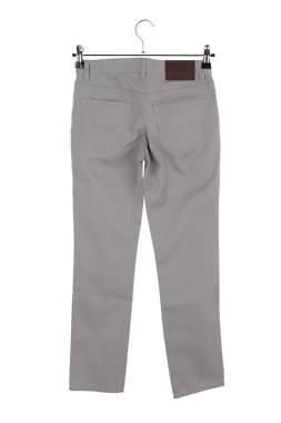 Детски панталон Polo Ralph Lauren2
