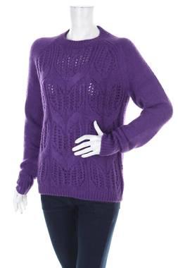 Дамски пуловер Montego1