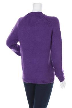 Дамски пуловер Montego2