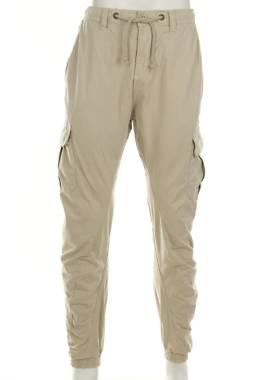 Мъжки панталон Urban Classics1