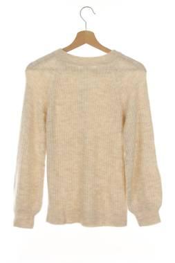 Детски пуловер Lindex2