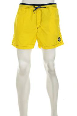 Мъжки шорти за плуване North Sails1