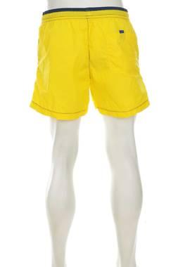 Мъжки шорти за плуване North Sails2