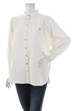 Дамска риза Topshop1