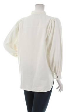Дамска риза Topshop2