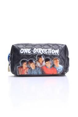 Детски несесер One Direction1