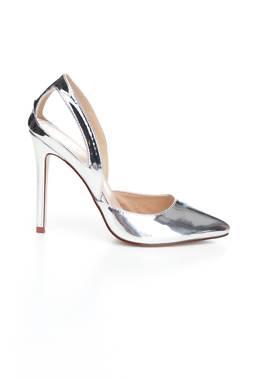 Дамски обувки Bebo1