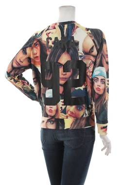 Дамска блуза Eleven Paris2