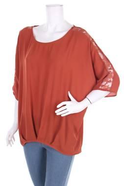 Дамска блуза Alyx1