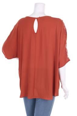 Дамска блуза Alyx2