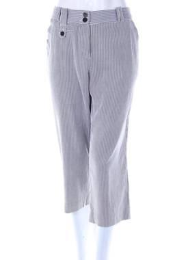 Дамски панталон Larry Levine1