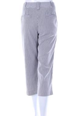Дамски панталон Larry Levine2