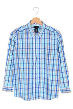 Детска риза Sean John1