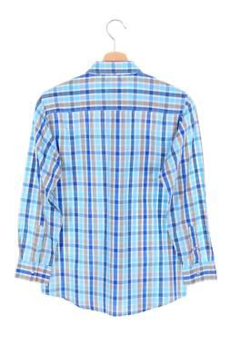Детска риза Sean John2
