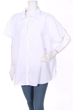 Дамска риза Basic Editions1