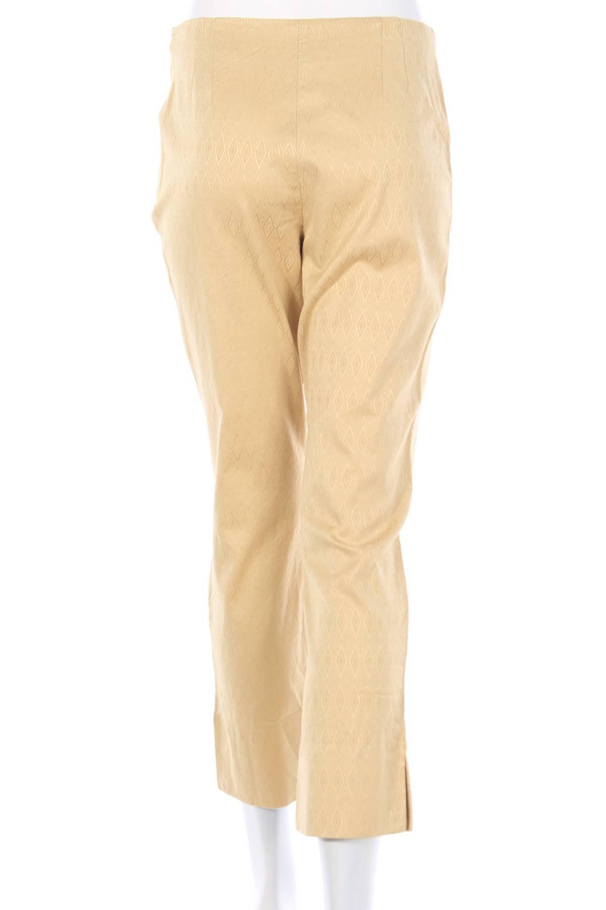 Дамски панталон Susan Bristol1