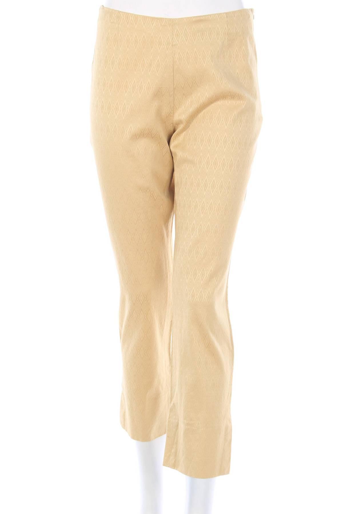 Дамски панталон Susan Bristol2