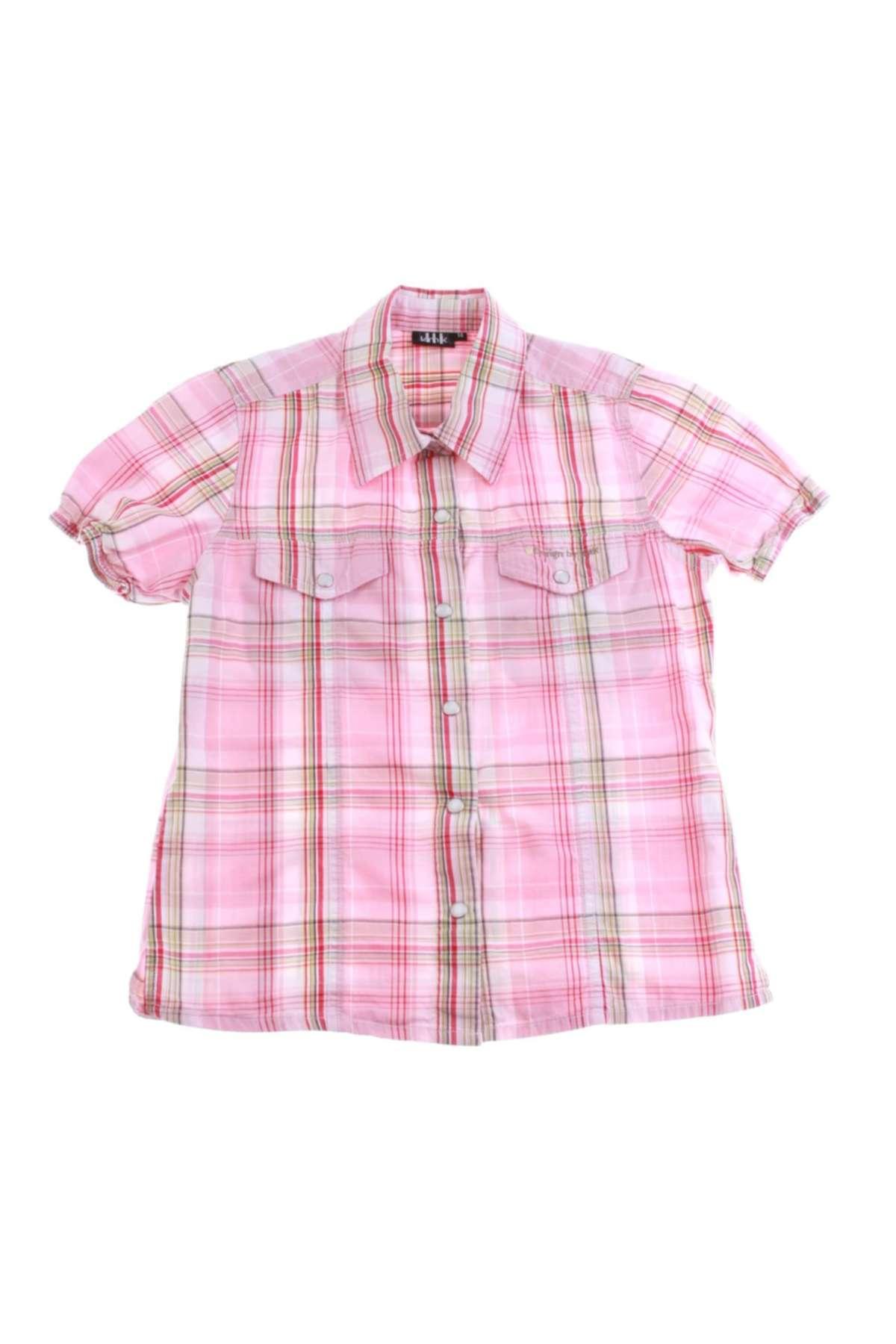 Детска риза kmk1