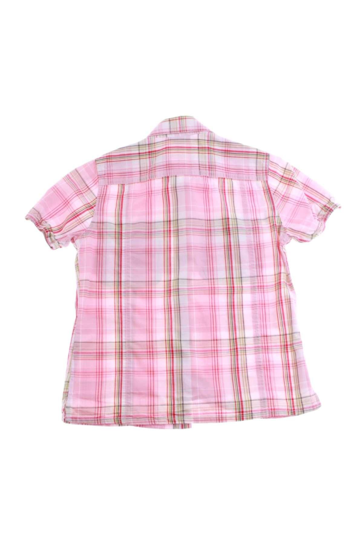 Детска риза kmk2