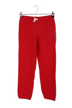 Детски спортен панталон Polo Ralph Lauren1