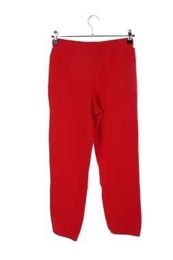 Детски спортен панталон Polo Ralph Lauren2