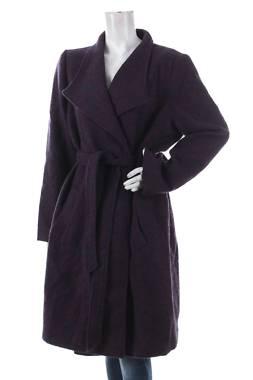 Дамско палто S.Oliver1