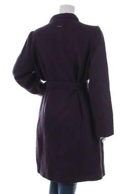 Дамско палто S.Oliver2