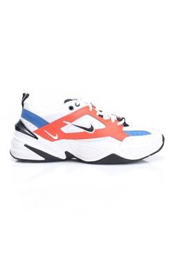 Маратонки Nike2