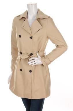 Дамски шлифер Only1