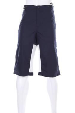 Мъжки спортен панталон 55 DSL1
