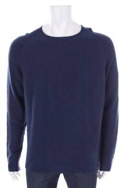 Мъжка блуза Marc O'polo1