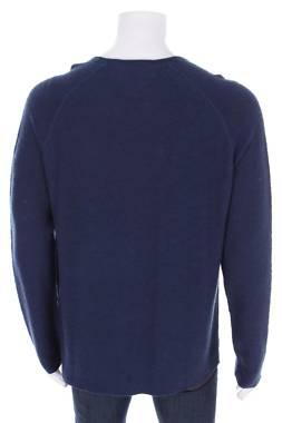 Мъжка блуза Marc O'polo2