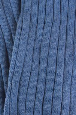 Плетен шал Gap1