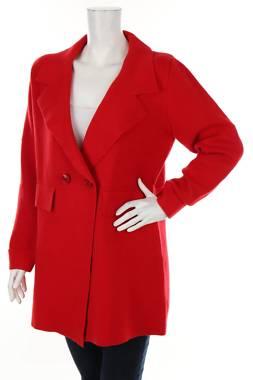 Дамско палто Molly Bracken1
