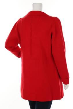Дамско палто Molly Bracken2
