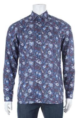 Мъжка риза Van Laack1