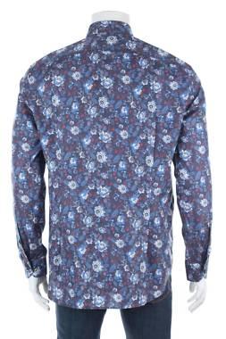 Мъжка риза Van Laack2