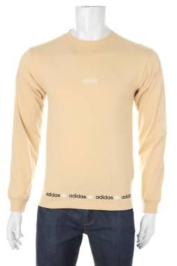 Мъжка спортна блуза Adidas Originals1