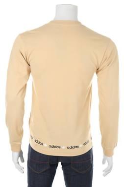 Мъжка спортна блуза Adidas Originals2