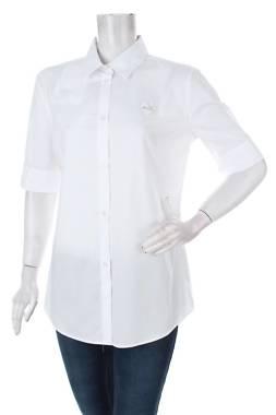 Дамска риза Love Moschino1